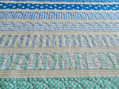 158 best free motion quilting images on Pinterest   Free motion ... : free arm quilting - Adamdwight.com