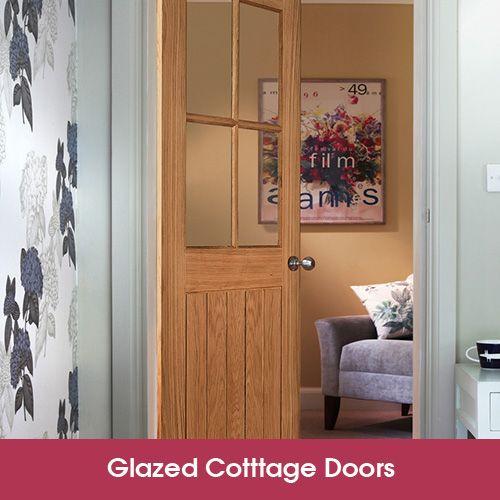 Todd Doors - UK\u0027s largest range of Internal and External Doors & 13 best Cottage Doors images on Pinterest | Cottage door Cabins and ...