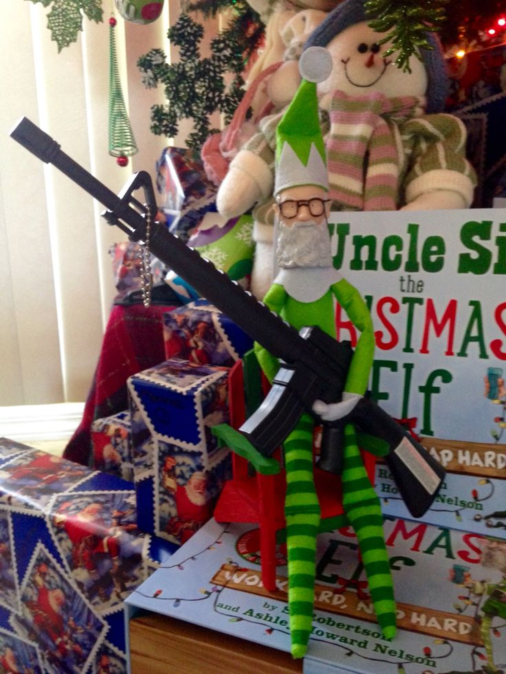 17 Best Images About Elf On Pinterest Merry Christmas To