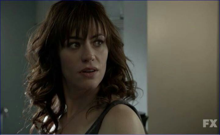 Tara Knowles   Hair   Pinterest   Sons, Hair and I want to