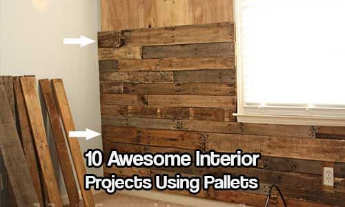 1000 ideas about used pallets on pinterest pallet trunk wood chest and handmade wood furniture. Black Bedroom Furniture Sets. Home Design Ideas