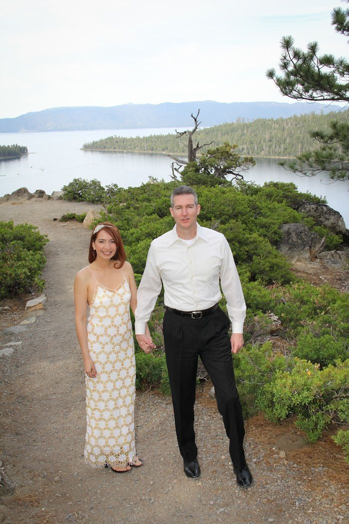 intimate wedding packages atlantga%0A Intimate weddings for   or more at Emerald Bay in Lake Tahoe  The perfect  location