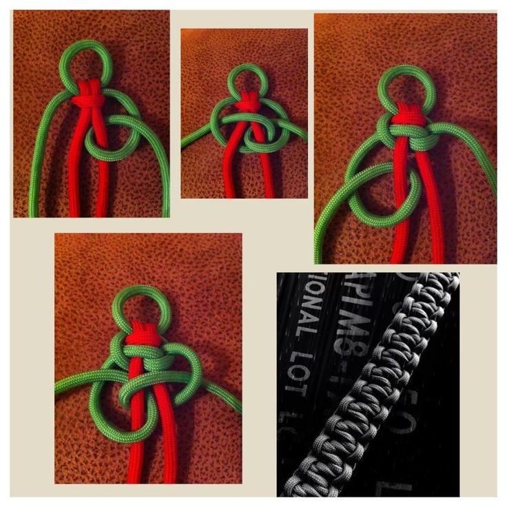 Вязаная кофта схема вязания спицами фото том