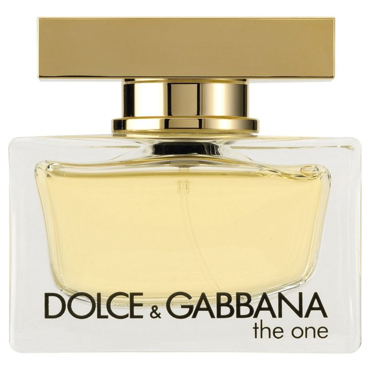 Dolce and Gabbana Perfume | Dolce and Gabbana The One Fragrance | 50ml Perfume