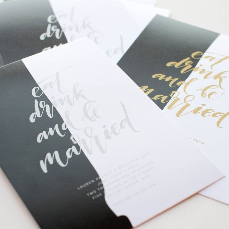 442 best paperlust design images on pinterest party party premium wedding invitations for design lovers shop wedding invites by australias best emerging creatives only on paperlust stopboris Gallery