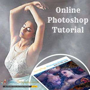 Benefits Of Enrolling In Online Photoshop Tutorial Courses