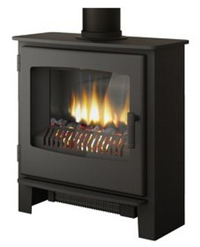 Best 25 Electric Stove Ideas On Pinterest Electric