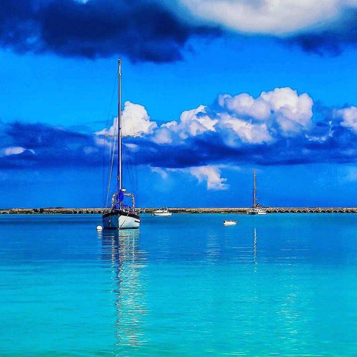Anniversary Vacation In Bermuda: Bermuda Images On Pinterest