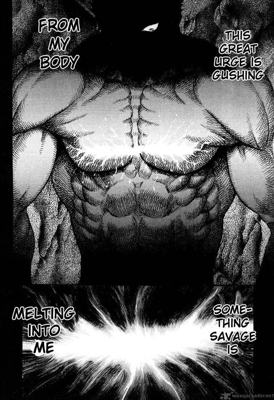 Berserk 26 - Page 198