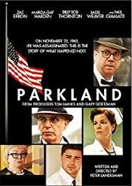 Image result for parkland movie