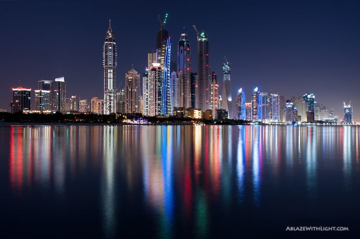 cityscape photography - Google Search