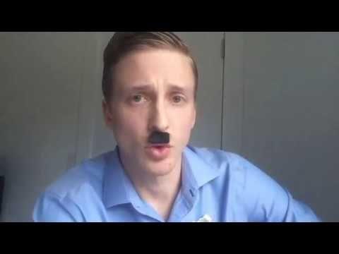 Dear Dylan #4: YouTube Gestapo