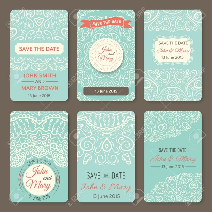 Outrageous Save The Date Baby Shower Postcards on Baby Shower Ideas from Best 33+ Juicy Save The Date Baby Shower Postcards - Search Great Design. Find ideas about  #cheapsavethedatebabyshowercards #freesavethedatebabyshowercards #savethedatebabyshowerpostcards #savethedateforbabyshowercards and more