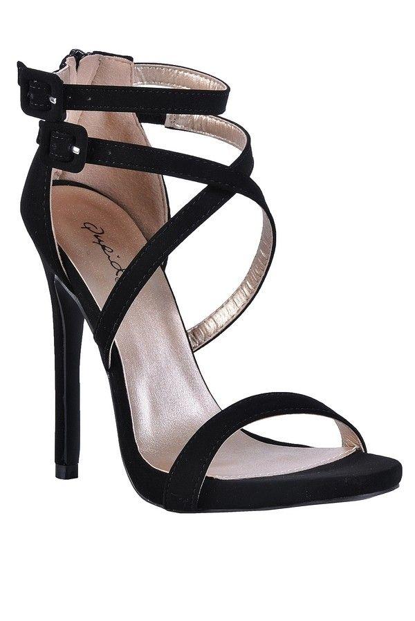 1000  ideas about Cute Black Heels on Pinterest | Black heels