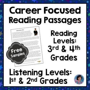 660 Education Reading Ideas In 2021 Teaching Reading Reading Classroom School Reading
