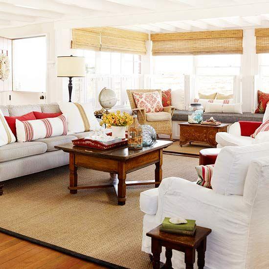 How to arrange furniture no fail tricks more for Living room conversations