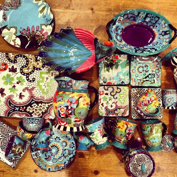 91 Best Plates And Tableware Images On Pinterest Dish