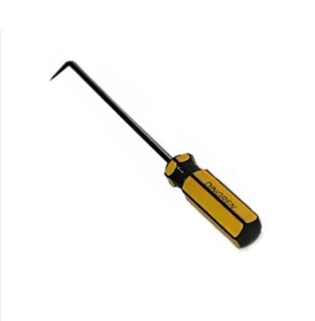 $9.45 (Buy here: https://alitems.com/g/1e8d114494ebda23ff8b16525dc3e8/?i=5&ulp=https%3A%2F%2Fwww.aliexpress.com%2Fitem%2F5Pcs-Elbow-cone-Extracting-Tool-For-2612A-toner-cartridge-Elbow-Cone-Refilling-Tool-For-12A-toner%2F32709190865.html ) 5Pcs Elbow cone Extracting Tool For HP 2612A toner cartridge Elbow Cone Refilling Tool For HP 12A toner cartridge for just $9.45