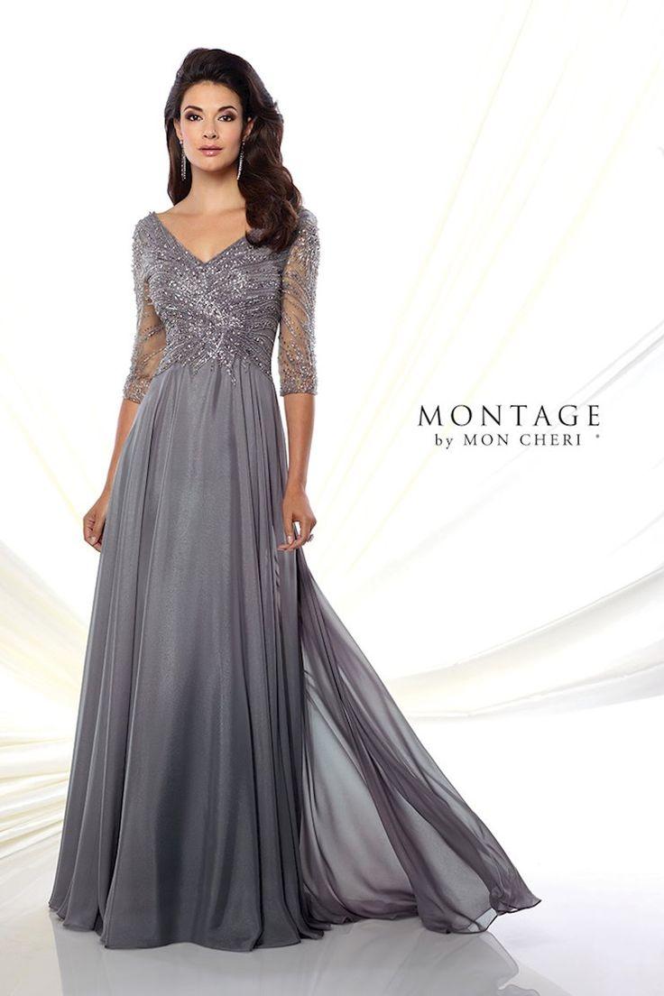 116950 mother wedding dress mother of the bride dresses