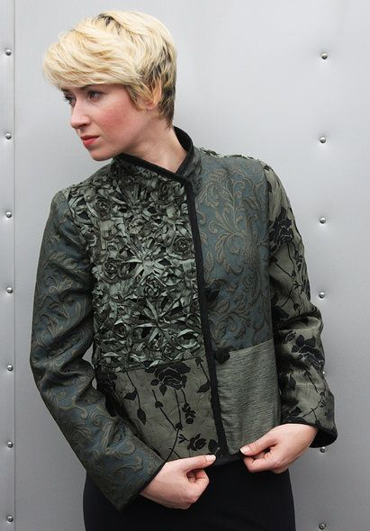 Mary Lynn O'Shea: Designer | Weaver | Essex