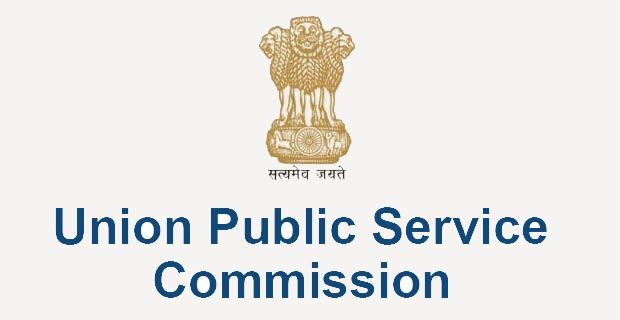 Direct Recruitment by selection for various vacancies through Union Public Service Commission http://ift.tt/2wApU5E