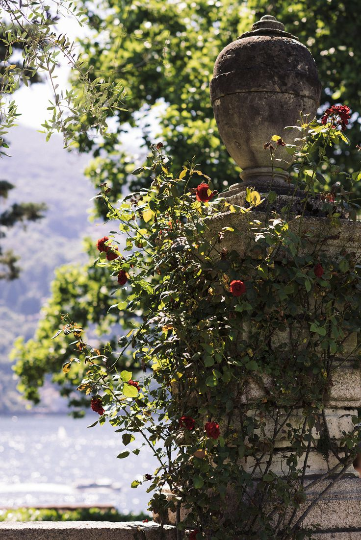 Maggiore Lake, Stresa - Destination Wedding Italy -  Princess Wedding www.princesswedding.it ph. Due Punti Wedding