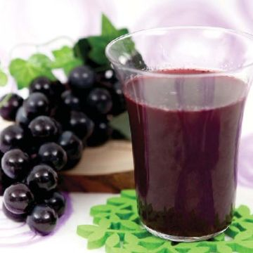 Slow Juicer Grapes : 17 Best images about Slowjuicer recepten on Pinterest Celery, Grape juice and Cilantro
