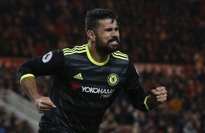 Manchester City vs Chelsea live football streaming: Watch Premier League on TV, online #manchester #chelsea #football #streaming #watch…