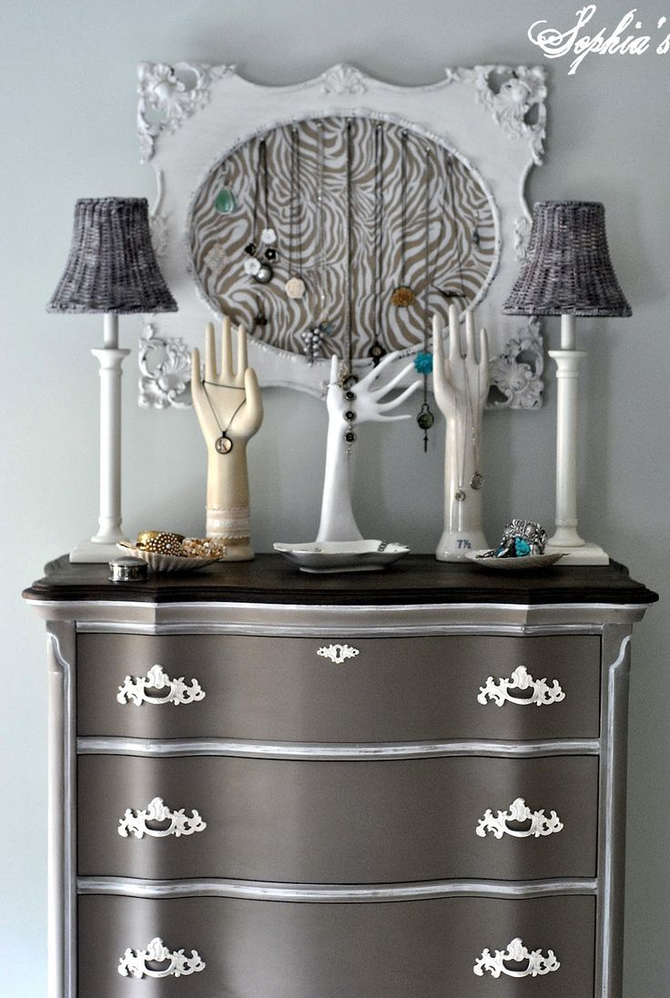 Painting Furniture Ideas Color top 25+ best metallic paint colors ideas on pinterest | silver