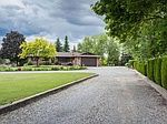 See what I found on #Zillow! http://www.zillow.com/homedetails/117652678_zpid  4015 N Maringo Dr, Spokane, WA 99212 4 beds · 4 baths · 3,236 sqft   FOR SALE $440,000 Zestimate®: $434,309 Est. Mortgage: $1,582/mo Get pre-approved 267' Primary frontage on Spokane River in Millwood. Come home from work and enjoy water skiing nearly 2.5 miles of calm waters just minutes from Downtown. Quality construction custom built one owner brick rancher with loads of privacy. Main floor family room (with…