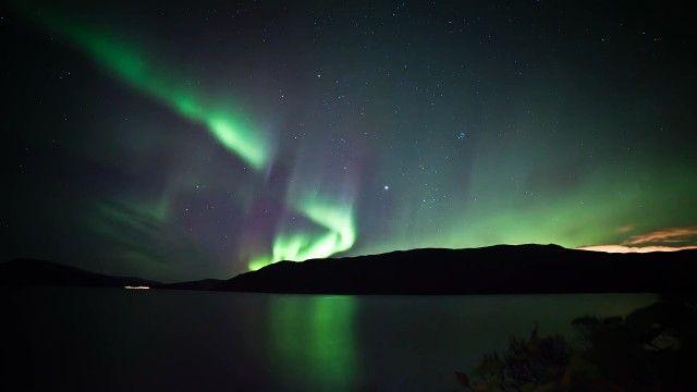 Spirits of Norway4