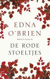 'Dit is verhalen vertellen van de bovenste plank. Edna O'Brien is een van de grootste Ierse schrijvers, van dit moment en van altijd.' - <i>The Independent</i><br> 'Het soort meesterwerk dat je eraan herinnert waarom je boeken leest.' - <i>The Guardian </i>