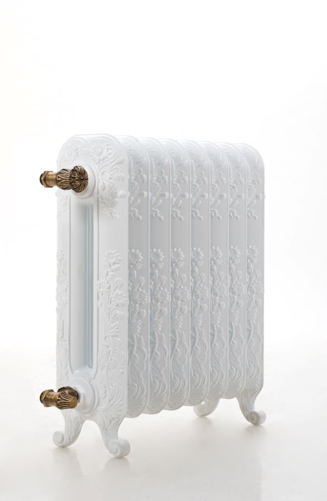 Beizhu produces cast iron radiators with 30 years' experience.We offer factory price! www.sxbznqp.com