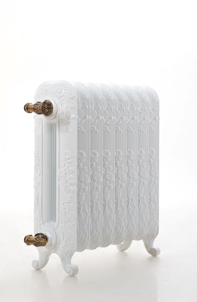 18 best Radiateur images on Pinterest Cast iron radiators, Radiant