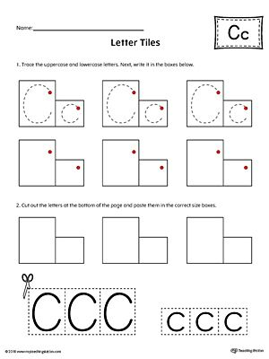 17 best images about alphabet worksheets on pinterest letter c worksheets letter b and in color. Black Bedroom Furniture Sets. Home Design Ideas