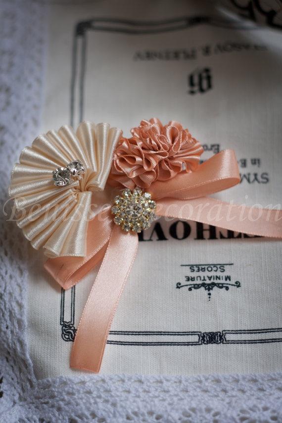 https://www.etsy.com/listing/99657251/100-handmade-flower-of-women-wedding