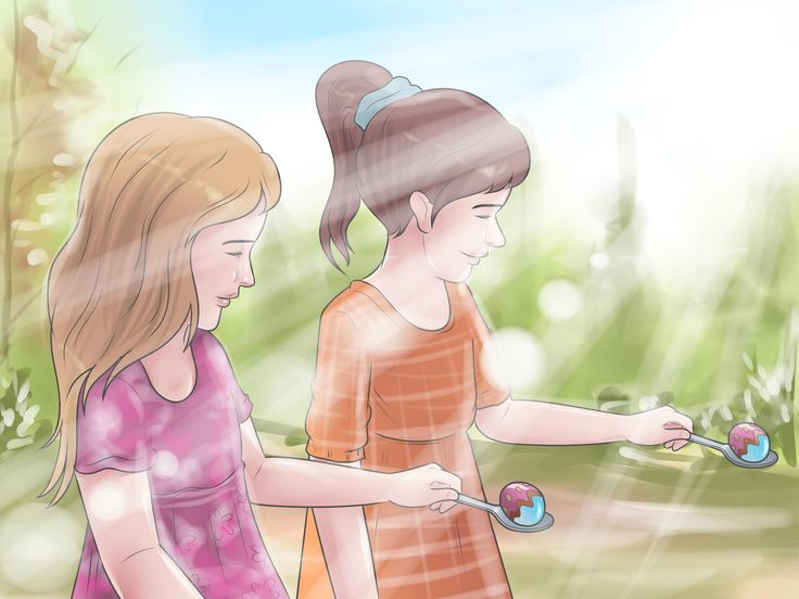 Easter egg hunts are a common Easter holiday tradition, especially for children. Fortunately, there are plenty of places to hide eggs even if you do not have access to an outdoor area or good weather. Besides information on preparing for...