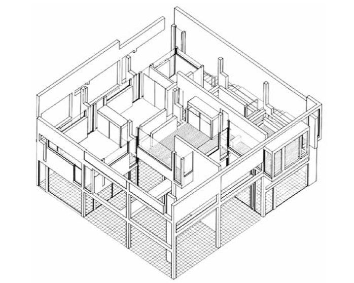 17 Best images about P... Isometric Dream House Drawing