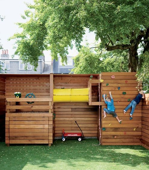 Garden Ideas Play Area 158 best backyard play images on pinterest | playground ideas