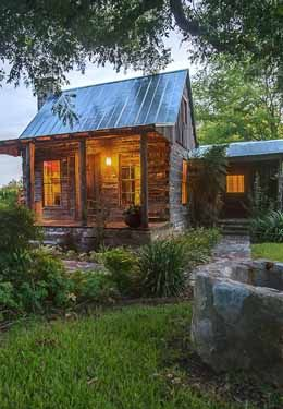 147 best bed and breakfast lil vaca ect images on pinterest rh pinterest com