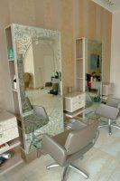 biurowe realizacje-salon fryzjerski_1