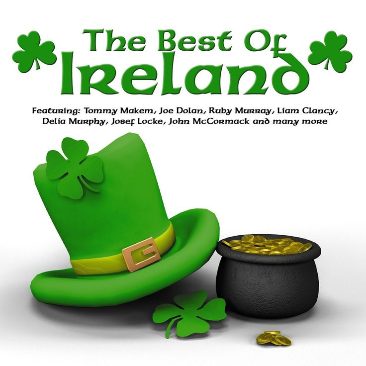 Packie Dolan and Michael Coleman - The Blackhaired Lass/The Dublin