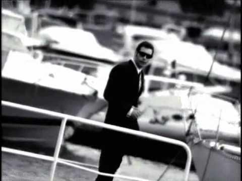 Charlize Theron: Spot Martini & Rossi Martini Bianco - YouTube
