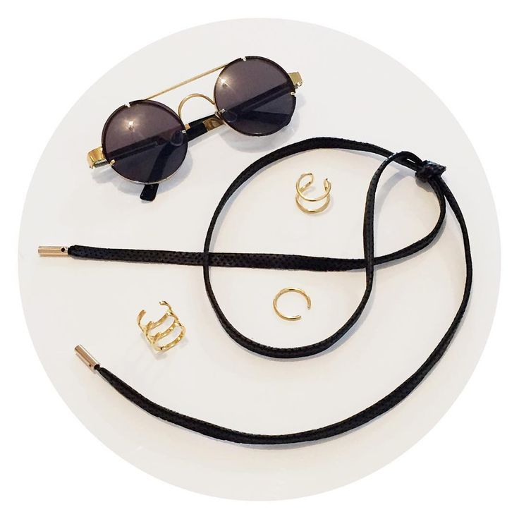 • Fashion accessories of quality. • Sydney , Australia • Worldwide Shipping •  • hello@accessoriesbyg.com