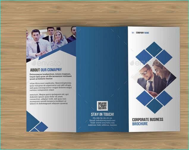 21 best Excellent Brochure PSD Examples for Inspiration images on - psd brochure design inspiration