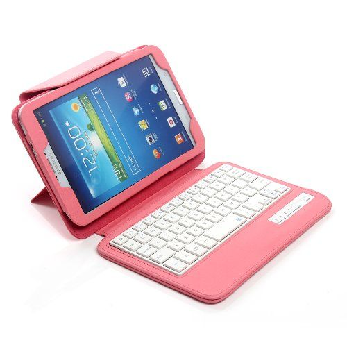 16 best images about galaxy tab 4 cases on pinterest