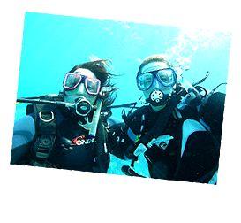 Eugene Skin Divers Supply: Great SCUBA gear & classes