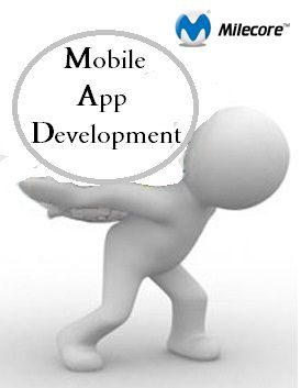 how right development services ? tips for more information visit at Milecore blog..