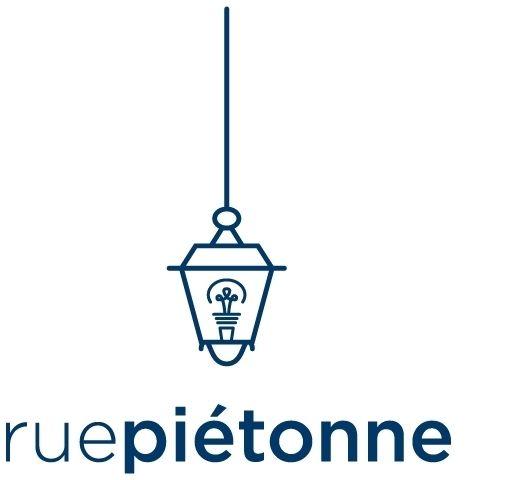 Des ateliers cosmétiques dans un lieu magique et inspirant, ça vous tente ? Rue Piétonne à Aix en Provence nous a fait confiance en ce début d'année 2016. Un partenaire de qualité pour des activités slow et glamour