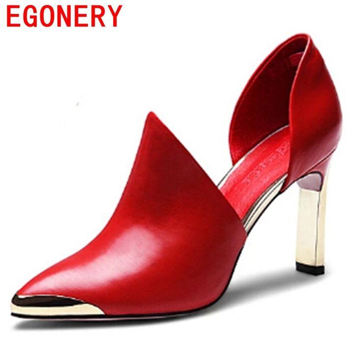 sıcak 2016 yeni seksi düğün ayakkabı yüksek topuklu elbise ayakkabı kadın pompaları sivri burunlu siyah tabanlı ayakkabılar kırmızı seksi yüksek topuklu pompaları(China (Mainland))